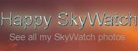 happyskywatch2