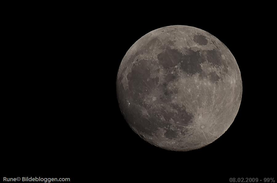 luna-080209