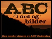 abc-norge