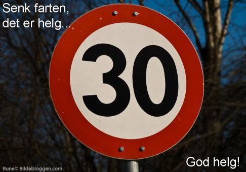 godhelg-15