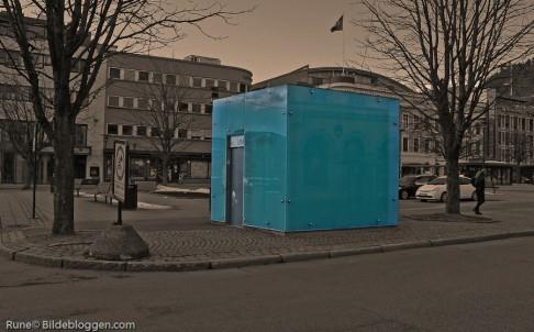 et-opplyst-toalett