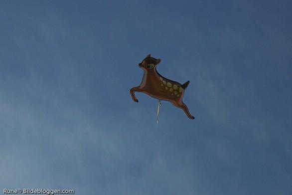 bambis-himmelfart
