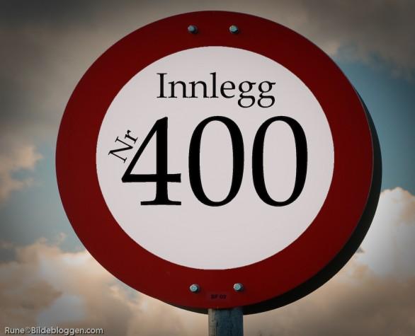 rune-40-400