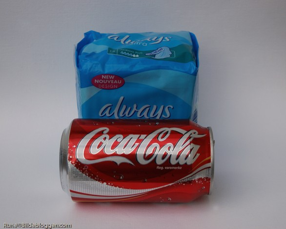 always-cocacola