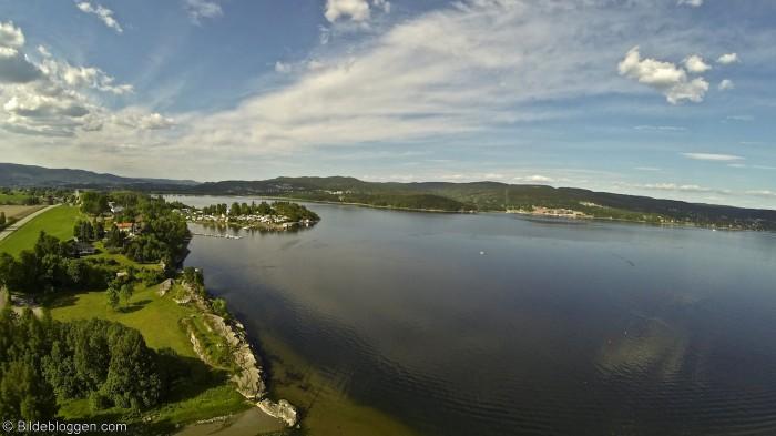 Flyfoto-Holm-Sande (5)
