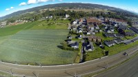 Sande i Vestfold