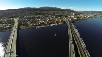 Holmen Drammen