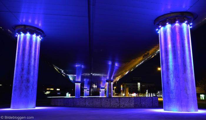 Drammen - Photo