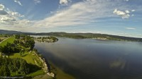 Holm - Sande i Vestfold